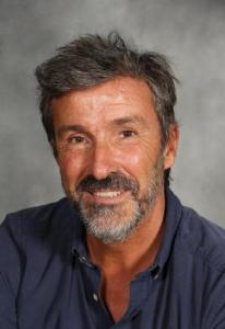 Denis DEHEZ