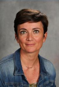Dominique COPPOLANI