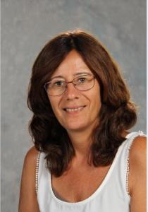 Marjorie MODICA