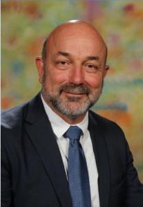 Pierre-Jean COLLOMB