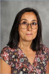 Valérie HOARAU